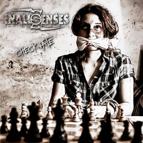 Inallsenses-Checkmate-480x480