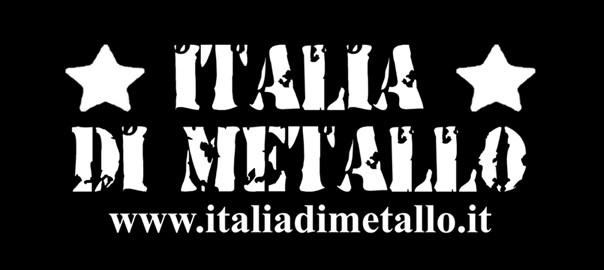 italia_di_metallo_espistheme-604x270