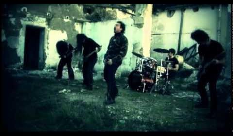 war_video